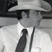Butch Robins