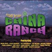 China Ranch 6 panel DigiPac Limited Edition