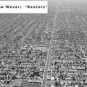 New Waver