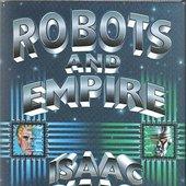 Robot Empire
