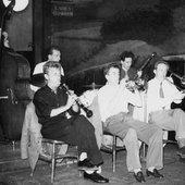 Chris Barber & His Jazz Band