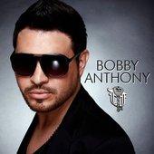 Bobby Anthony