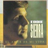 Eddie Sierra