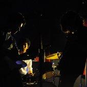 Phlox live