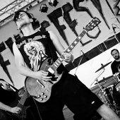 FluffFest2010
