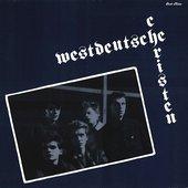 Westdeutsche Christen