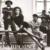 Live CD ( late 80's ) /  From Starpoint's official website
