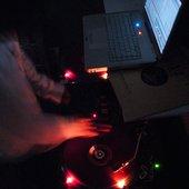 DJ Euphony