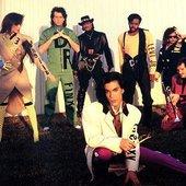 740full-prince-&-the-revolution.jpg