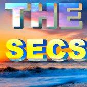 The Secs