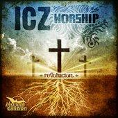 ICZ WORSHIP