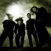 Metal Rasmus