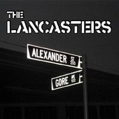 The Lancasters-Alexander & Gore