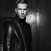 Emporio Armani Fall/Winter campaign