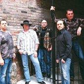 Don Ray Band