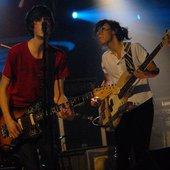 Repetitor FENODOM 2009