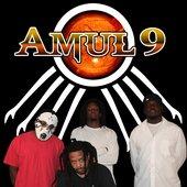 Amul9
