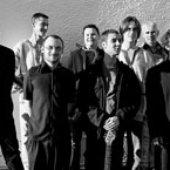 Badume's Band