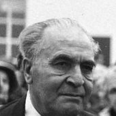 Бруно Вальтер