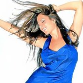 Shauna Danielle