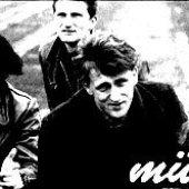 Müllerbeat