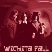 Wichita Fall