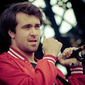 justin young 3