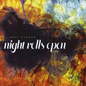 Night Rolls Open