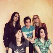 Hello Summer april 2012
