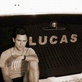 Lucas Razgallah