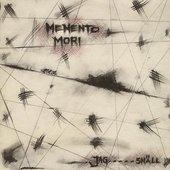 Memento Mori - Jag...Snäll