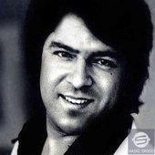 Ahmad Zahir