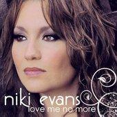 Love Me No More preview