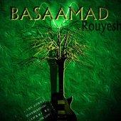 Basaamad Band