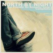 North By Night