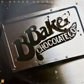 B. Baker Chocolate Co.