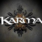 Karma Tribute
