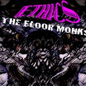 Floor Monks