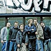 promofotos 2008 1