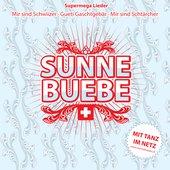 Sunne Buebe