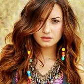 Seventeen Magazine 2012