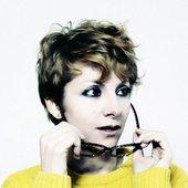 Najwa (2011)