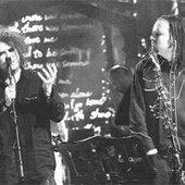 Korn feat. Robert Smith