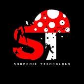 Shamanic Technology
