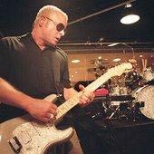 Steve Marker