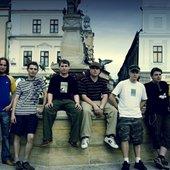 Silesian Soundsystem