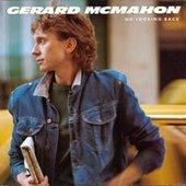 Gerard McMahon