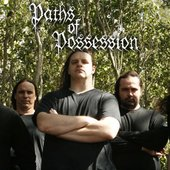 Paths of Possession