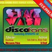 Star Wash