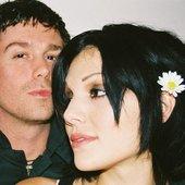 Scott & Aimee